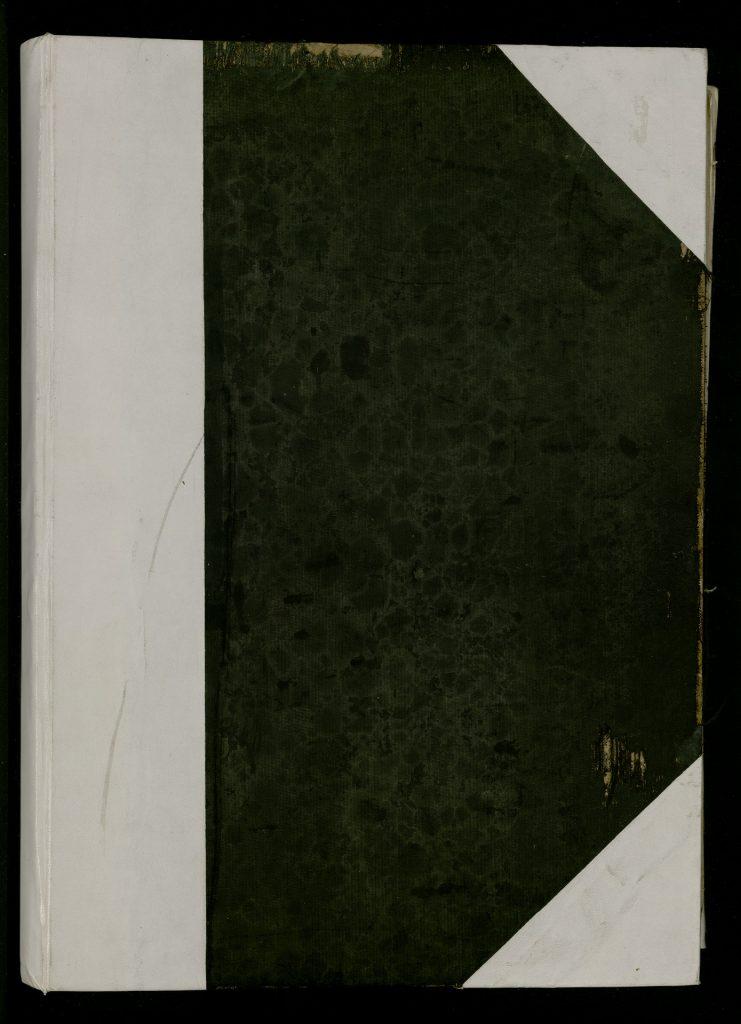 PLATEA 1757