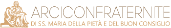 Arciconfraternita di SS. Maria Della Pieta'  e del Buon Consiglio
