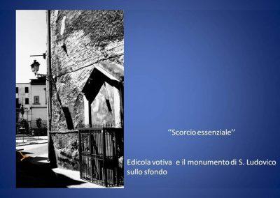 diapositiva173