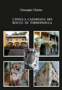 linsula-casoriana
